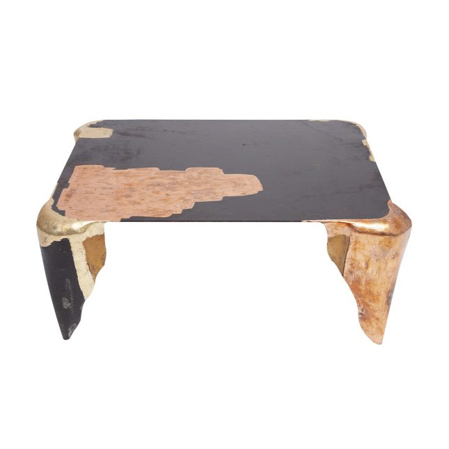 alexandre-coffee-table-2
