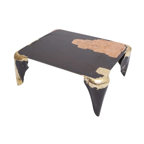 alexandre-coffee-table-3